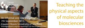 teachingbiophy