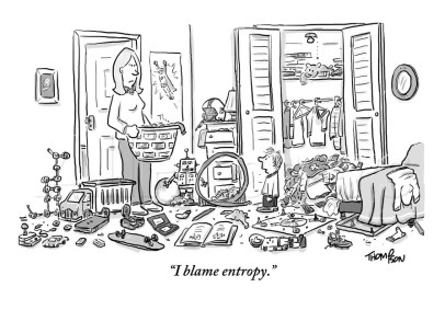 Blame_It_On_Entropy_New_Yorker
