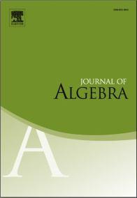 JA-cover