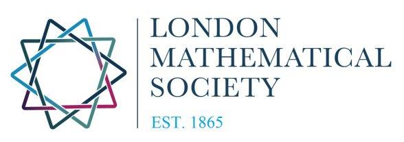 LMS-logo_rgb2